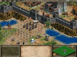 http://www.gameogre.com/reviewdirectory/reviews/Age_of_Empires_2.php