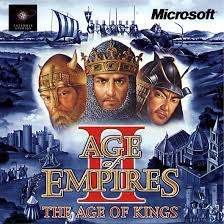 http://www.taringa.net/posts/juegos/1598547/Age-Of-Empires-II-%5BEspa%C3%B1ol%5D-%5BFull%5D-1-Link.html