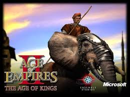 http://www.fondosescritorio.net/wallpapers/Juegos/Age-Of-Empires-2/Age-Of-Empires-2-1-fotos.htm